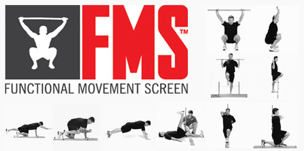 functional-movement-screen-logo