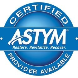 """What Is Astym® Treatment?"" by Chad Wemhoff, PT, SCS"