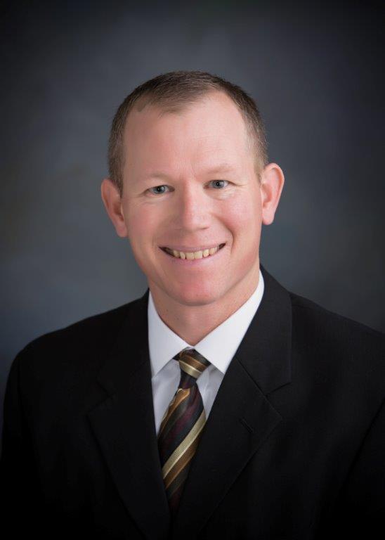Chad E. Wemhoff, MPT, SCS