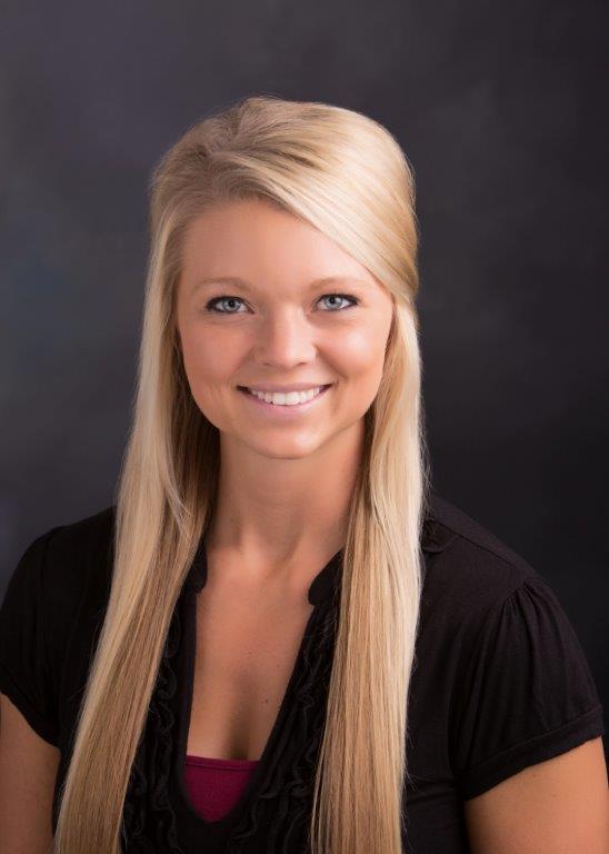 Courtney Kaup, PTA