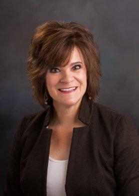 Jill Korta, PT, ATC, CPI