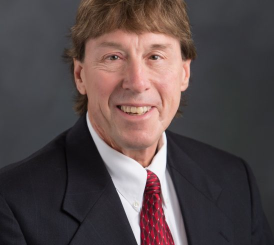Terry Olson MHS, PT, FAAOMPT